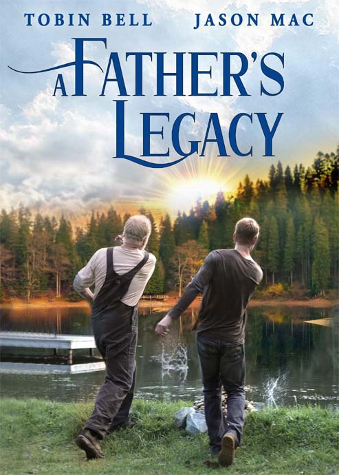 a-fathers-legacy