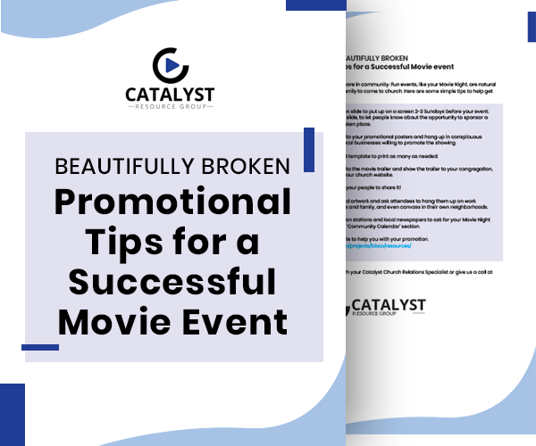 Promotional-Tips-Graphic